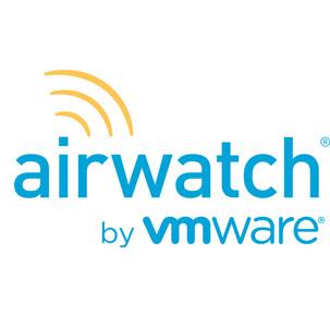 Airwatch Icon