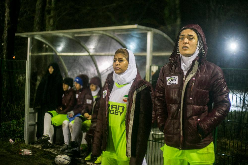 Frauen Rugby Iranische team 0_10.JPG