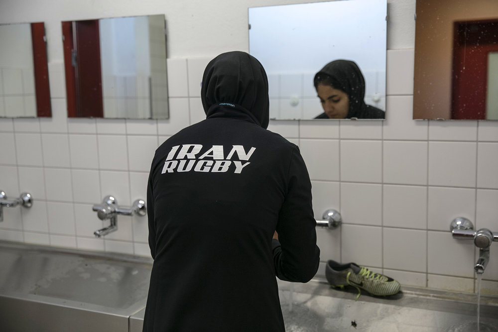 Frauen Rugby Iranische team 0_30.jpg