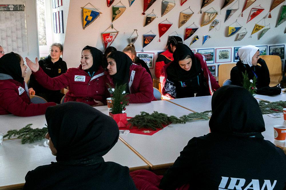 Frauen Rugby Iranische team 0_31.JPG