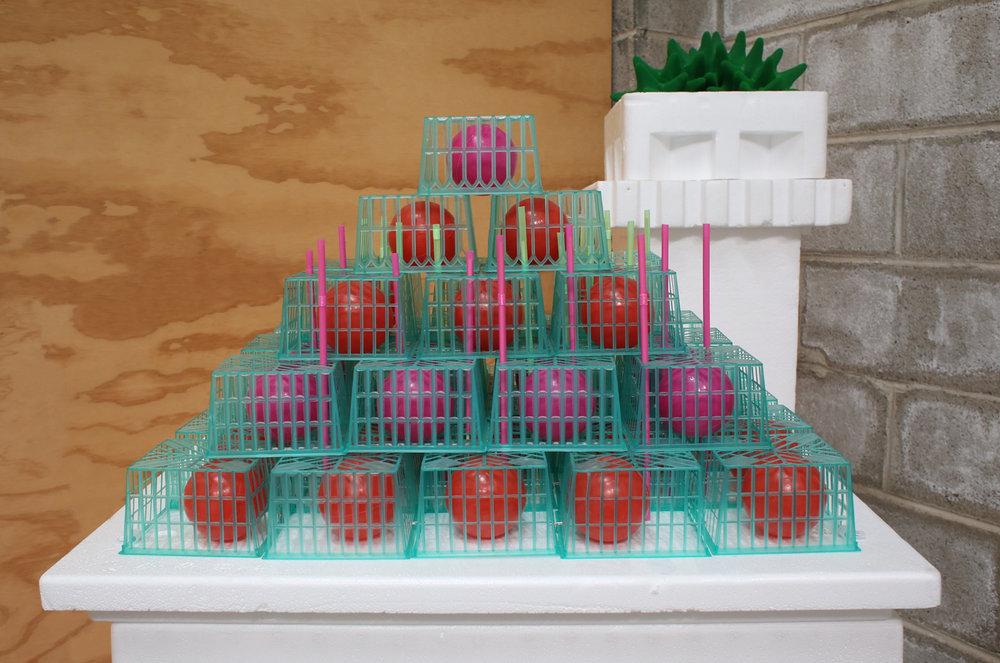 basket balls.jpg