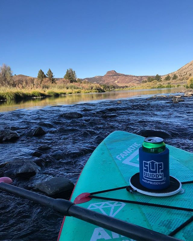 GIVEAWAY TIME!!! 💥 as we wrap up another rad summer season, we're giving away a #SUPBuddy and #SUPBuddyMini! 🍻 - To enter: - 1) follow @supbuddy - 2) tag your best #SUPBuddy (the more the merrier!) - 3) bonus entry - tag @supbuddy and #SUPBuddy in your favorite summer SUP pics! - Entries close at 12:00am Wednesday September 26th, winners will be announced the following day! Yewwww!!! 🤙🏼🌊🍻 . . . #SUPBuddy #SUPBuddyMini #isup #sup #summer2018 #summer #h2o #water #riverdays #surf #ride #paddle #standuppaddle #sendit #cheers #giveaway