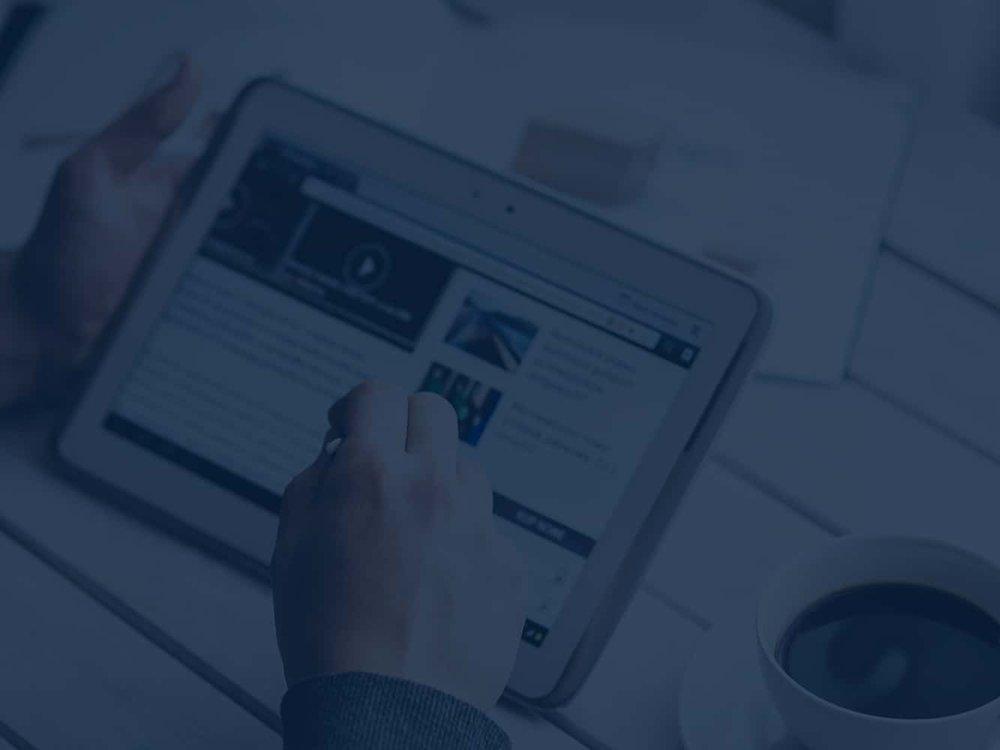 STARTUPS - Nous pouvons rapidement créer un premier MVP de qualité, vous permettant ainsi de tester rapidement les hypothèses d'affaires très tôt dans votre processus de mise en marché.