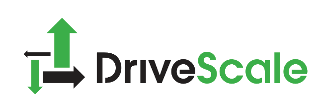 Drivescale-Logo.png