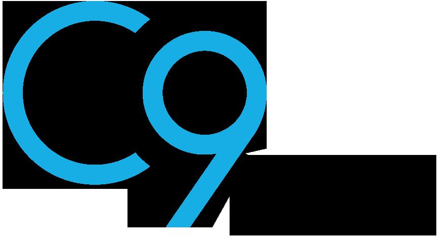 c9 logo.png