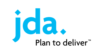 JDA_Software_Group_Logo.png
