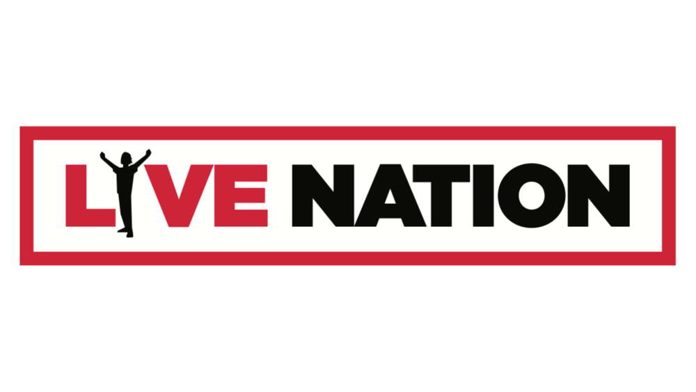 live nation.png
