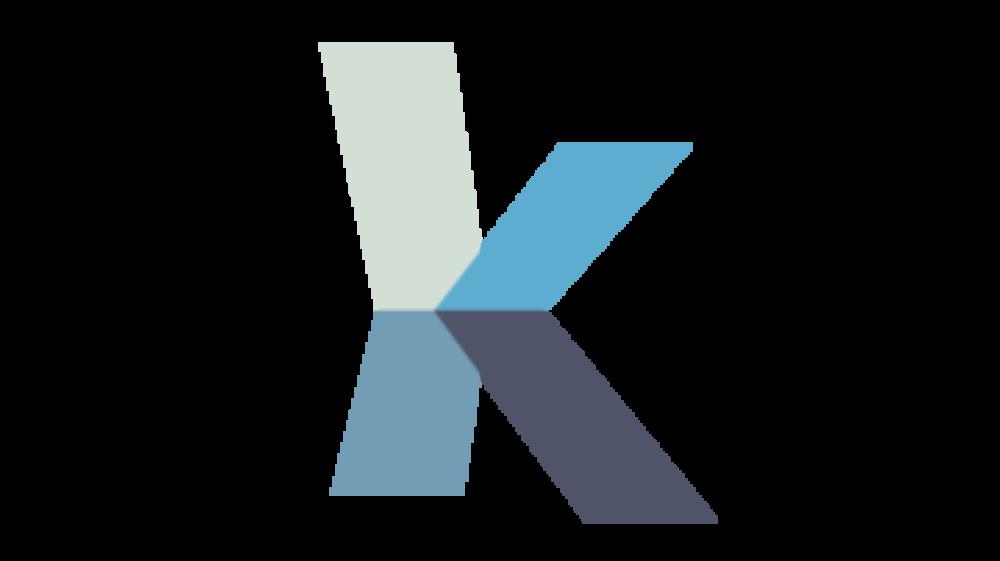 Keyflower.png