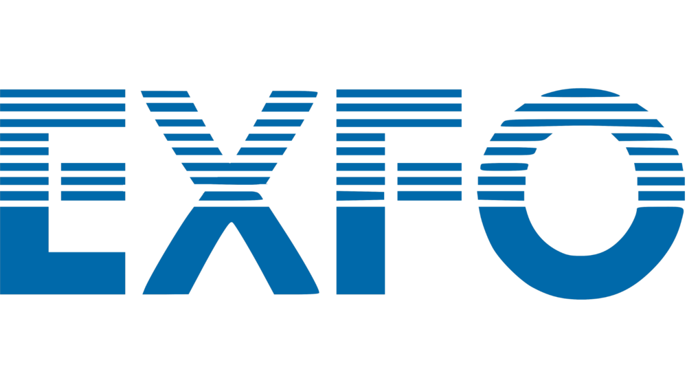 EXFO_logo.png