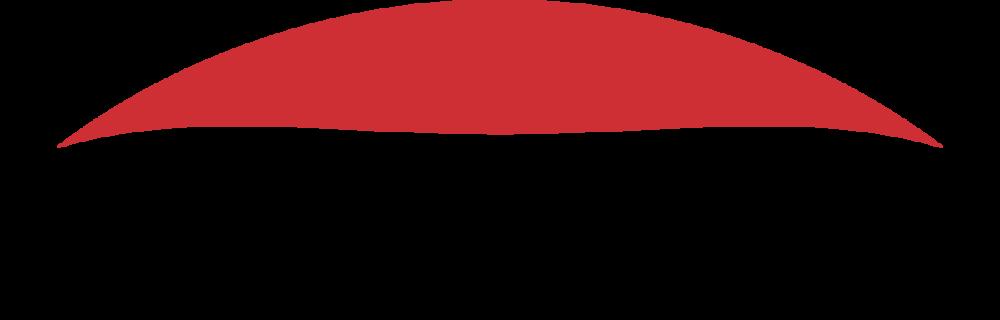 Copy of INGENO-logo-RGB_2017-BG.png