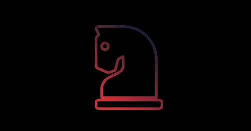 Audit Technologique - Évaluer votre maturité technologiqueAyez une vision claire de l'état de vos TI au sein de votre entreprise. Nous vous aidons à définir les prochaines étapes de votre transformation numérique. Grâce à des experts, obtenez une évaluation de la capacité de votre équipe à fournir rapidement et de manière répétée des logiciels sécurisés et de grande qualité.