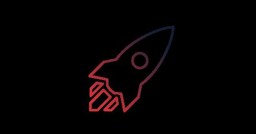 Développement MVP/ POST-MVP - Solutions pérennes et livrées à haute vélocité pour lancer ou accélérer votre entrepriseObtenez une solution conçue avec précision et livrée dans les délais et dans les limites du budget. En utilisant une culture logicielle moderne et des technologies innovantes, obtenez 10 fois plus pour votre argent sans sacrifier la qualité.