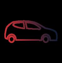 smart transport.png