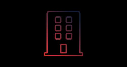 Logiciels pour Grandes Entreprise - Solutions sur mesures adaptées à vos besoins du Fortune 100Nos experts DevOps relèvent les défis liés au trafic de haut niveau, à la sécurité des données, à l'apprentissage machine, aux infrastructures complexes et aux intégrations. Les expériences passées de nos fondateurs avec les entreprises du F100 nous donnent l'expertise pour réussir dans ce segment de marché.