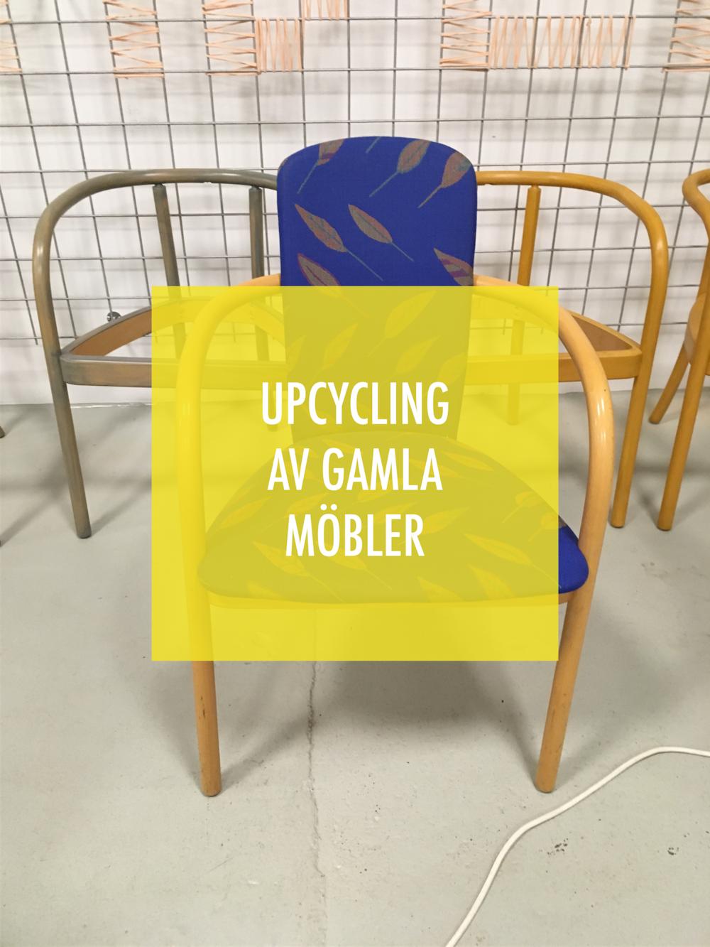 GAMLA_MÖBLER.png