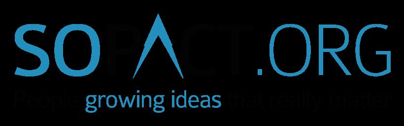sopact_logo+tagline.png