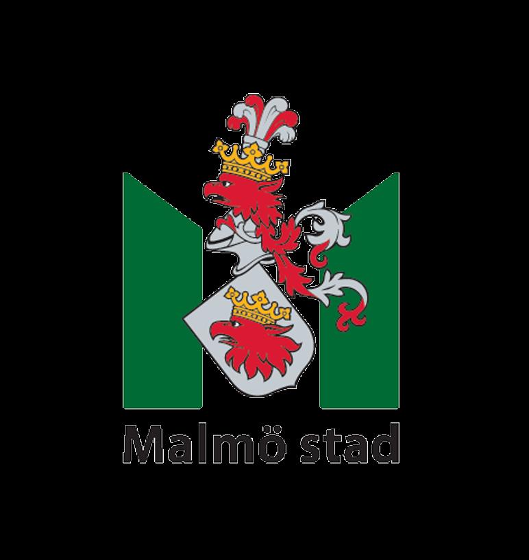 Malmostad_logo2013_CMYK.png