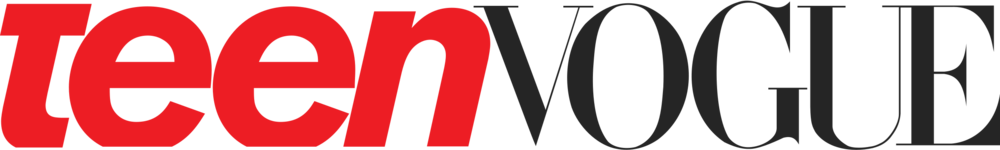 teen-vogue-logo-png-transparent.png