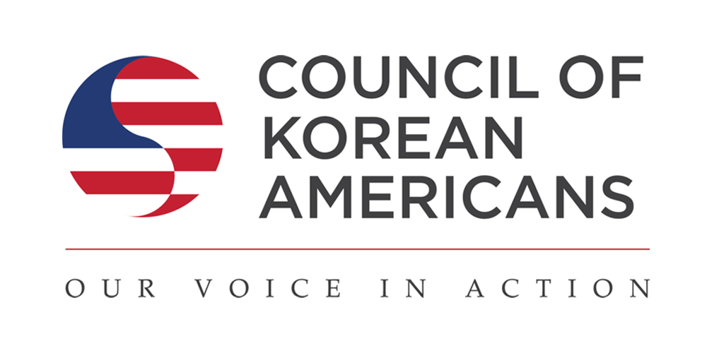 Council of korean americans.png