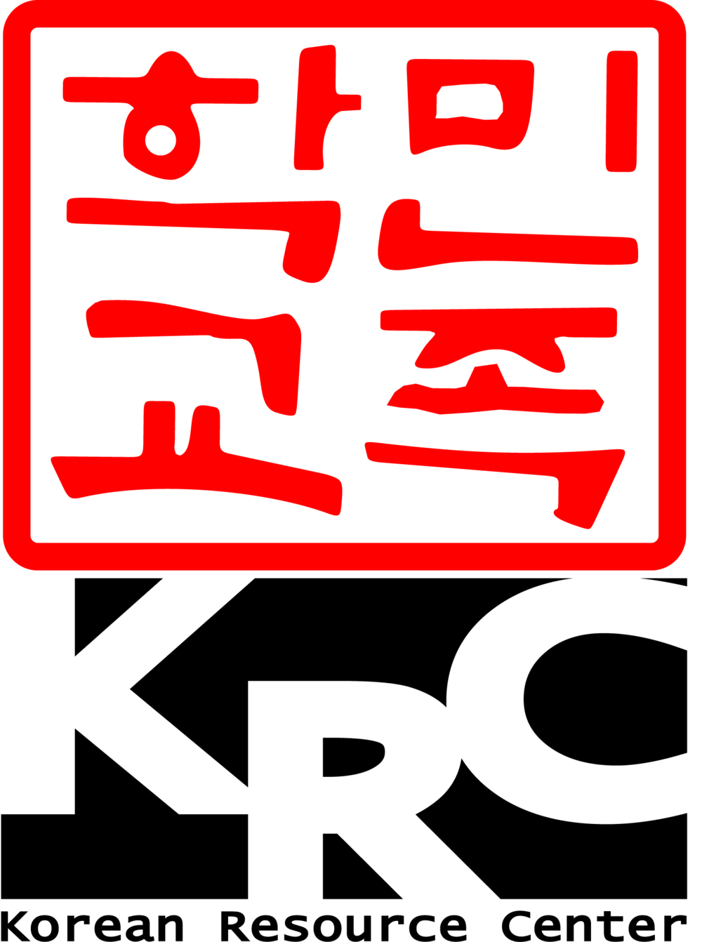 krc_logo_-_red_on_black_large.png