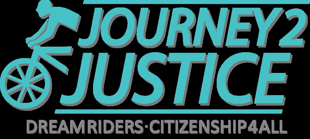 J2J Logo - tiel wo bg (1).png