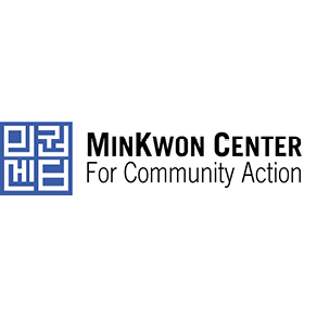 MinKwon Center Official High-Resolution Logo.jpg