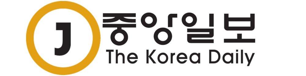 Korea-Daily-Logo.jpg