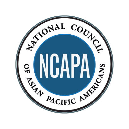 NCPC logo.png