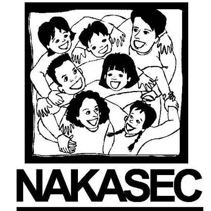 NAKASEC -