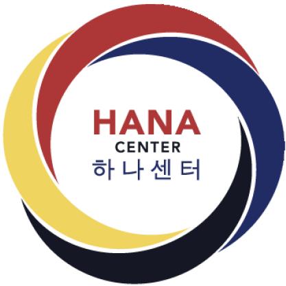 HANA Center -