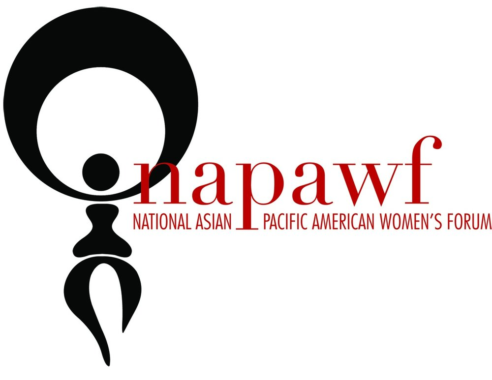 napawf logo.jpg