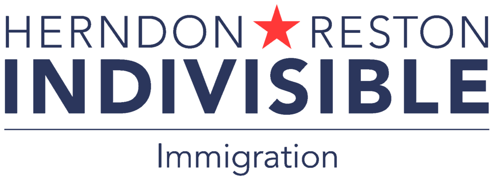 HRI-logo-Immigration-blue.png