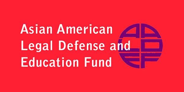 AALDEF red logo-300 dpi.jpg