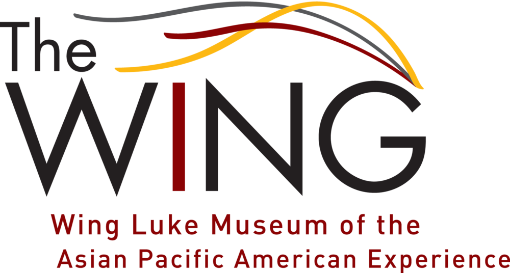 TheWING-Logo-Tag-CMYK-TRANSPARENT.png
