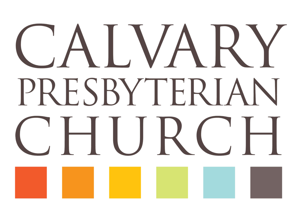Calvary Logo_No background.png