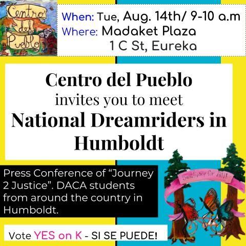 Flyer Dream Riders in Humboldt.jpg