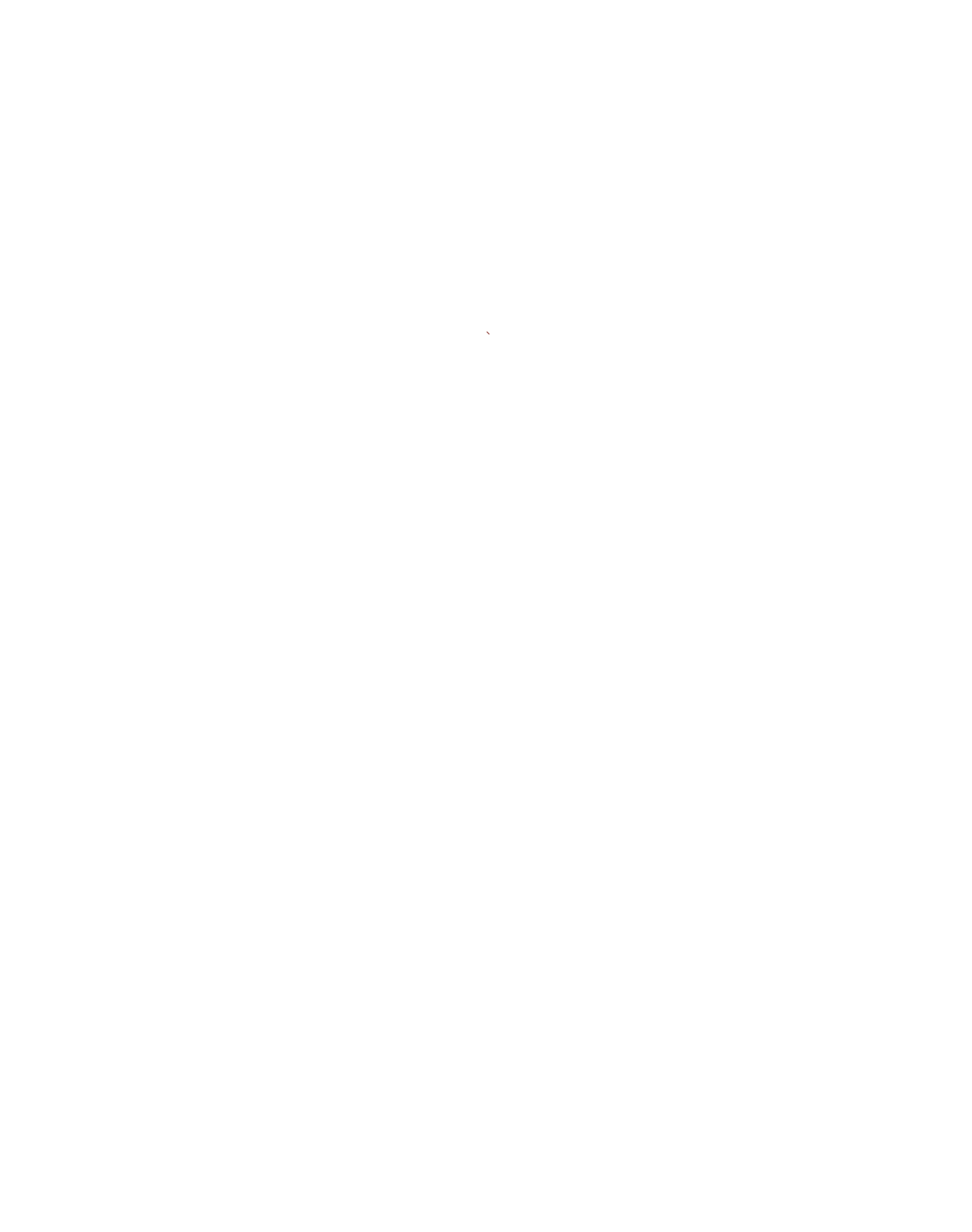Credit Valley Golf Club Membership Trial