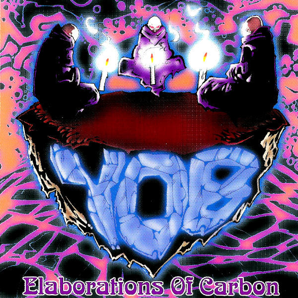 yob-elaborations-of-carbon.jpg