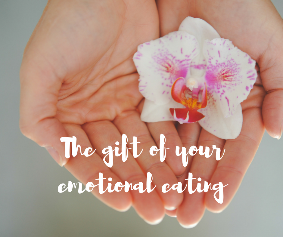 The gift of your emotional eating-3.png