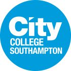 southampton-city-college.jpg