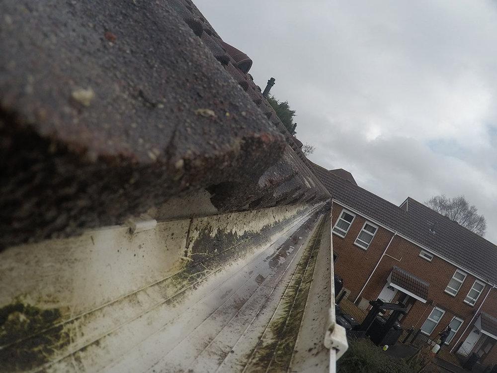 gutters-after.jpg