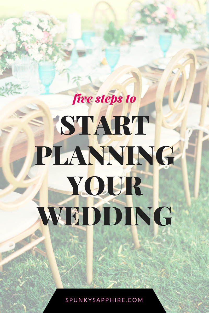 Blog Graphic- Start planning wedding.png