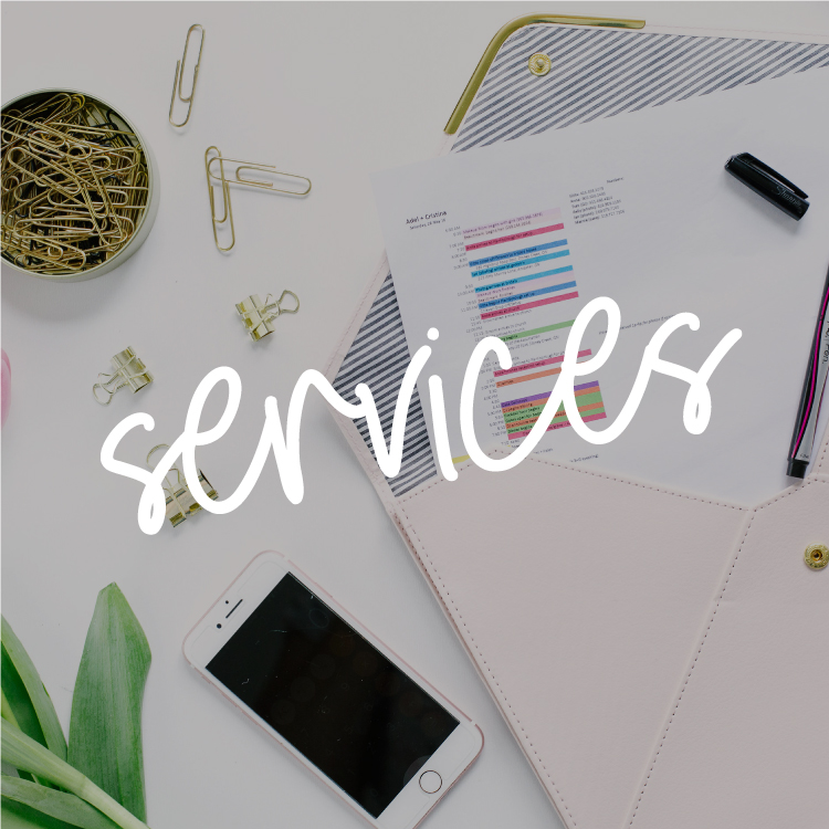 Services-Button-Spunky-Sapphire-Events