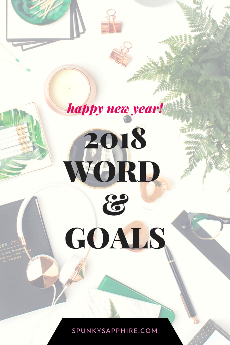 Blog Graphic_ 2018 Word & Goals.png