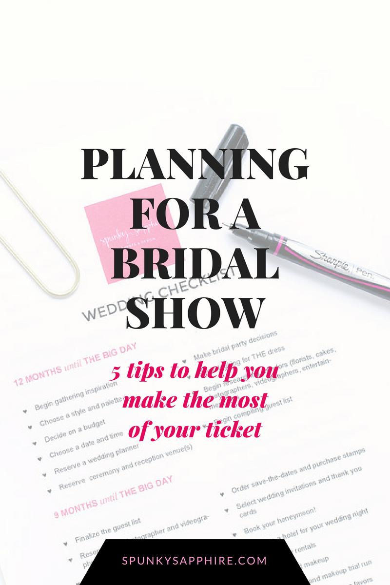 Bridal Show Tips.png