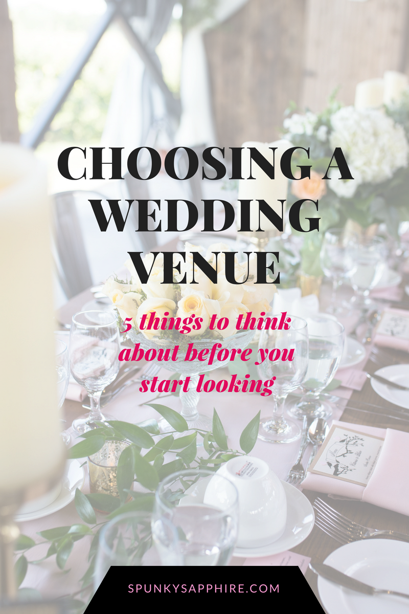Choose wedding venue.png