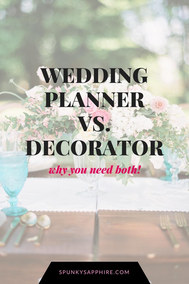 Blog Graphic_ planner vs decorator.png