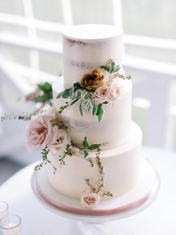 Jaclyn_Sean_Beamsville_Wedding(34of35).jpg