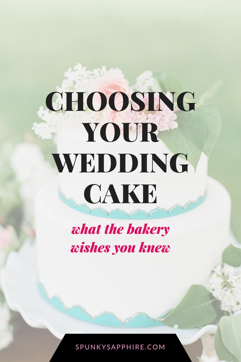 Blog Graphic_ Choosing Wedding Cake.png