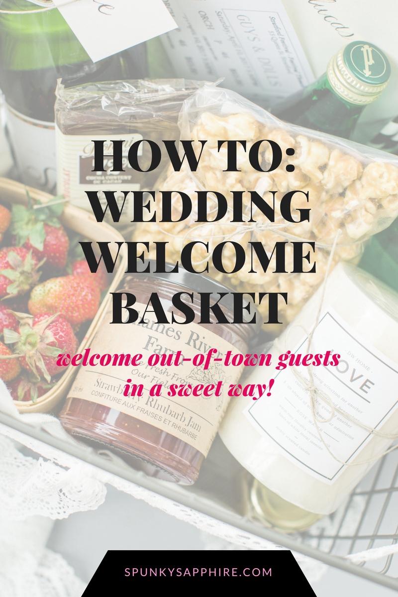 Blog Graphic_ welcome basket.png